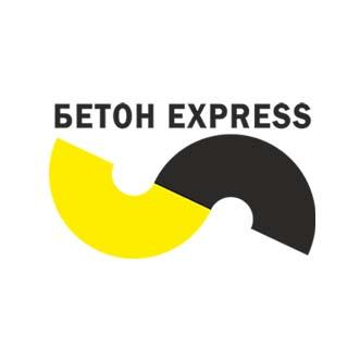 Бетон экспресс тюмень гипс и бетон